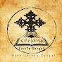 Ethiopian Orthodox Tewahedo Church Gospel Transmission Channel