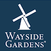 Wayside Gardens