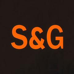 Рейтинг youtube(ютюб) канала Развлекательный канал S&G