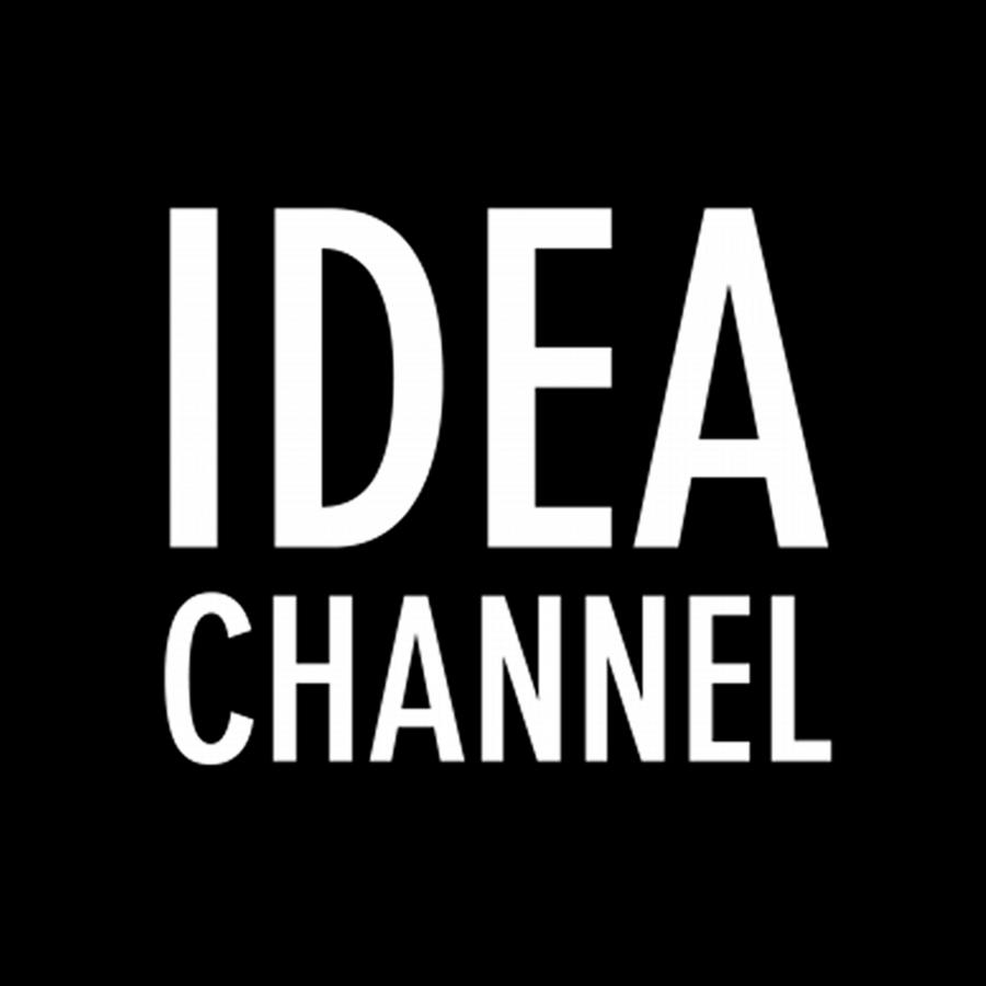 https://www.youtube.com/channel/UC3LqW4ijMoENQ2Wv17ZrFJA