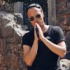 Kyu Tracks - Instrumentals / Beats / Hip-Hop