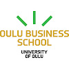Oulu Business School / Oulun yliopiston kauppakorkeakoulu