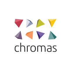 chromas choir
