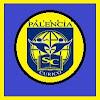 Colegio Palencia Curicó