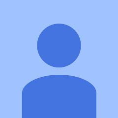Amber Tiles