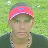 santiago sanchez hoyos