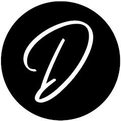 ArtTutor.com