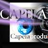 Capelap Capela