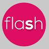 flashcampomourao