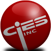 CIES Incorporated