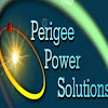 Perigee Power