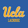 UCLA Lacrosse