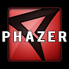 PhazerGaming(OLD)