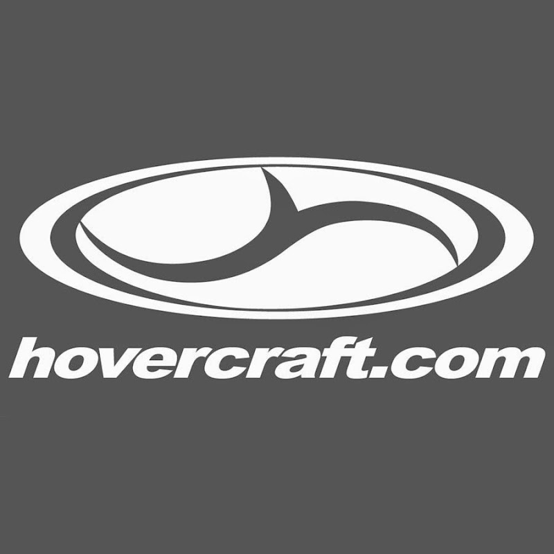 how to build a simple hovercraft