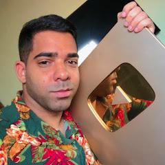 TopDez TV