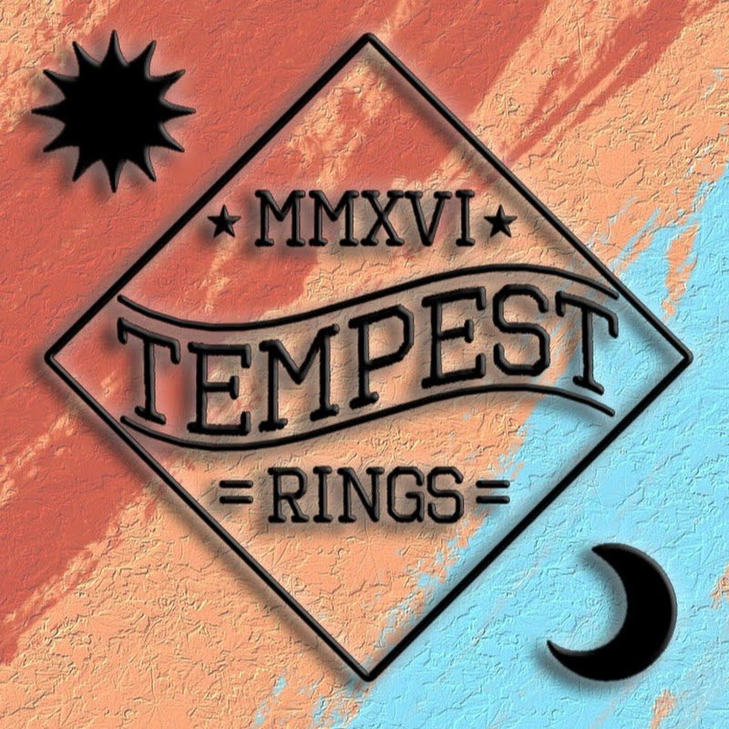Tempest Rings