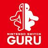 Nintendo Switch Guru