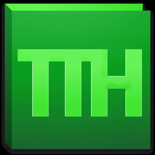 TheTechHelperss
