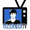 eClickNickTV