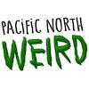 Pacific NorthWEIRD