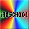 iH85CH001