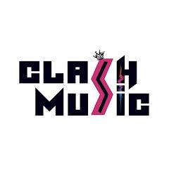 Clash Music