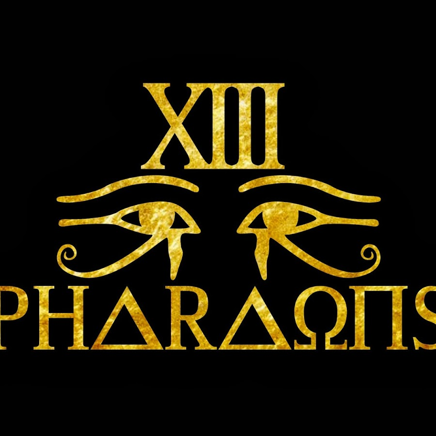 Zetrei pharaons youtube for Black k kiff no beat