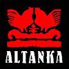 Altankaband