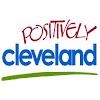 PositivelyCleveland