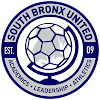 SouthBronxUnited