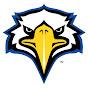 MSU Eagles