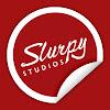 Slurpy Studios Animation, London UK