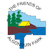 The Friends of Algonquin Park