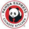 PandaExpressTV