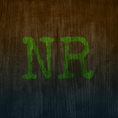 NordicReclaimer