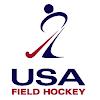 USAFieldHockeyRules