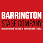 BarringtonStage