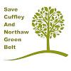 SCANGB.CO.UK Save Cuffley & Northaw Green Belt