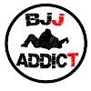 BJJAddictTV