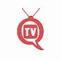 TV Quase
