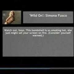 SIMONAFUSCO