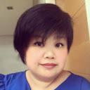 Li Szun Tan