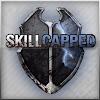 SkillCapped