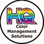 colorHQ.com - Color Management Solutions