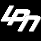 LPN05