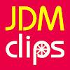 JDM clips
