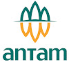 ANTAM LM Official