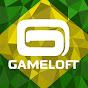 Gameloft Brasil
