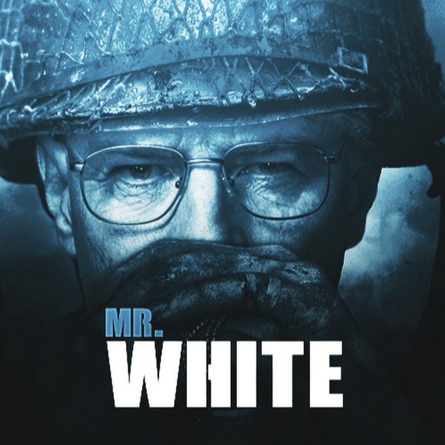 mr whyte
