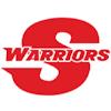 warriorathletics